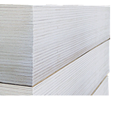 СМЛ — стекломагниевый, стекломагнезитовый лист
