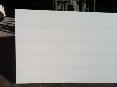 Стекломагниевый лист (СМЛ) Харбин