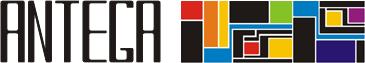 Antega logo