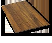 Напольные покрытия, ламинат