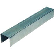Профиль потолочный направляющий 27х28 3м