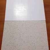 Стекломагниевый лист (СМЛ) Супер-Премиум 8 мм 8х1220х2440