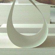 Что такое СМЛ, как применять стекломагниевый лист, его преимущества и недостатки
