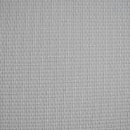 Стеклообои Р16 рогожка средн. (1,0х25)