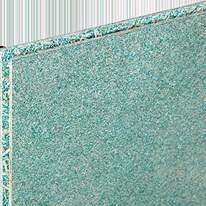 Строительная плита QuickDeck professional 2440×600х22 мм