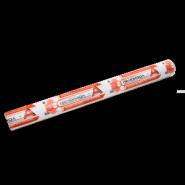 Ветро-влагозащитная мембрана Наноизол A (1.6 x 50, 70 м.кв.)