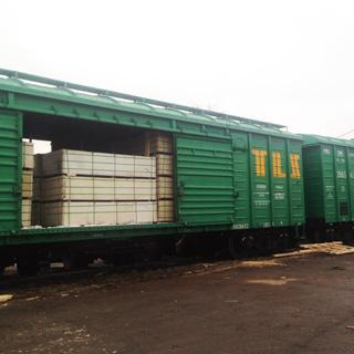 Ожидается приход вагонов 8 и 10 мм СМЛ в СПб!