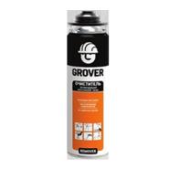 Очиститель монтажной пены GROVER Cleaner 500мл