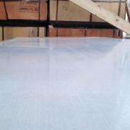 На склад в СПб поступил стекломагниевый лист (СМЛ) 8 и 10 мм!
