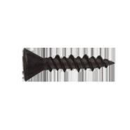 Саморезы ГВЛ-металл 3,9х25 SWFS (1000шт/уп)
