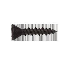 Саморезы ГВЛ-металл 3,5х25 SWFS (1000шт/уп)