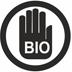СМЛ стоек к биологическому воздействию