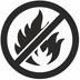 СМЛ - огнестойкий материал