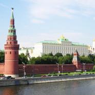 СМЛ Харбин со склада в Москве!