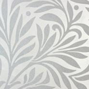 Декоративные и негорючие стеновые панели