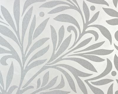 Декоративные и стеновые панели