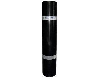 Стеклоизол ХПП 3,0  (15м/рул)