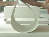 Снижены цены на потолочный СМЛ лист толщиной 6 мм!