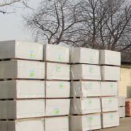 Ожидается поступление СМЛ Премиум 8 мм на склад в Санкт-Петербург