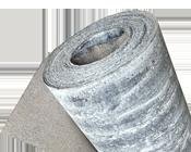 Рубероид РКП 350 15 м.кв. (15×1м)