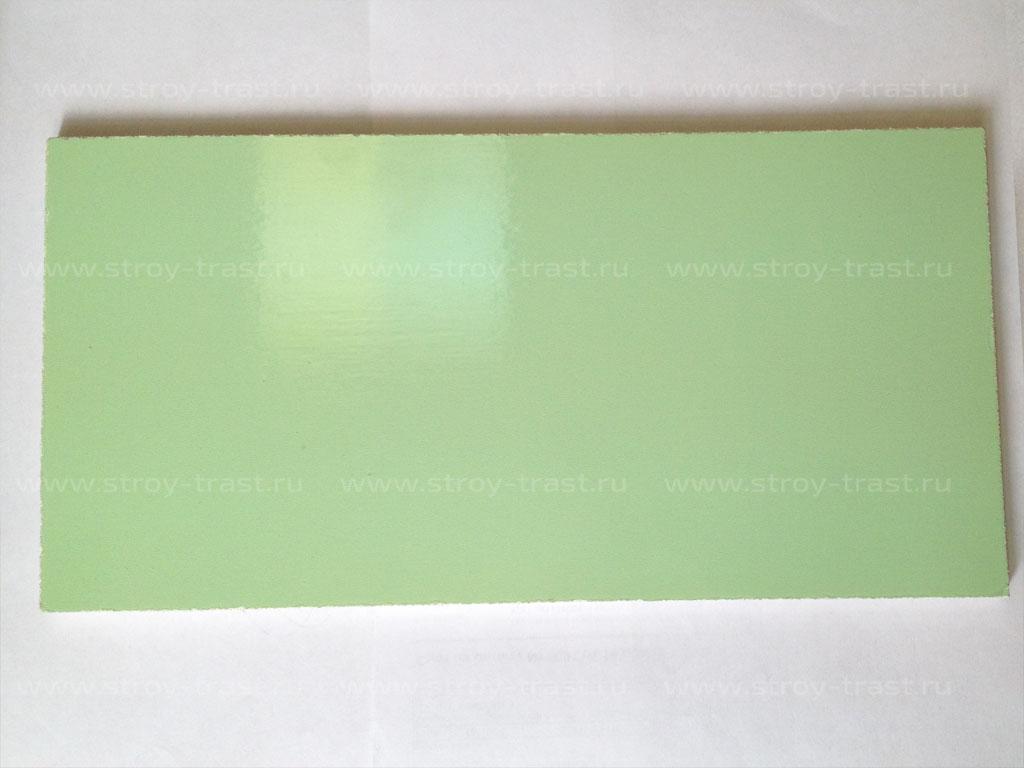 Применение стекломагниевого листа Харбин