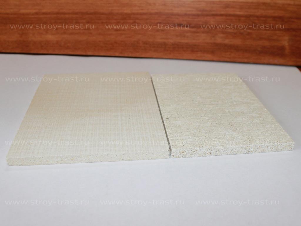 Новое производство СМЛ — первые образцы продукции