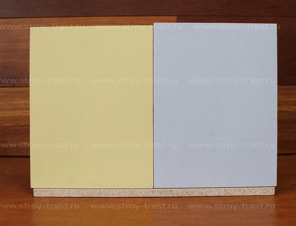 Предлагаем окрашенный СМЛ и СМЛ под окраску