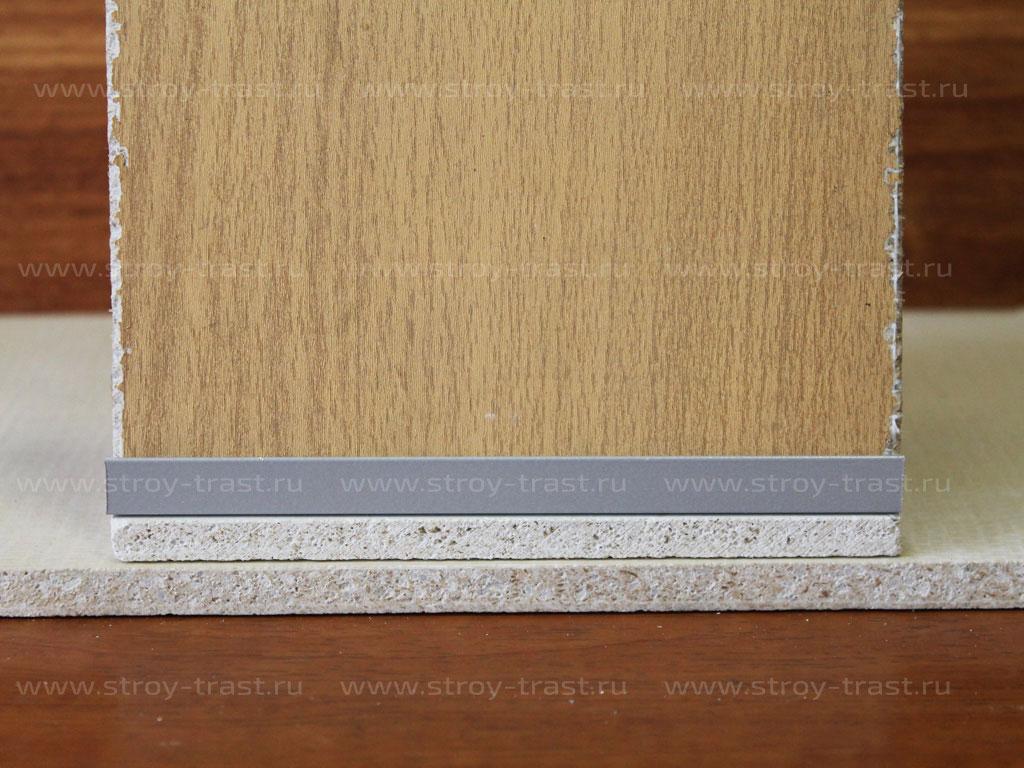 Негорючие СМЛ — панели с покрытием — идеальное решение для внутренней отделки общественных объектов