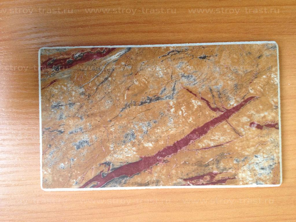 Новые декоры в линейке окрашенного стекло-магниевого листа от СтройТраст
