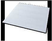 Светильник Офис ViLED матовый, 28 Вт, IP65