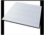 Светильник Офис ViLED микропризма, 28 Вт, IP65