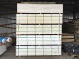 Распродажа складских остатков Стекломагнезита 10 мм Премиум