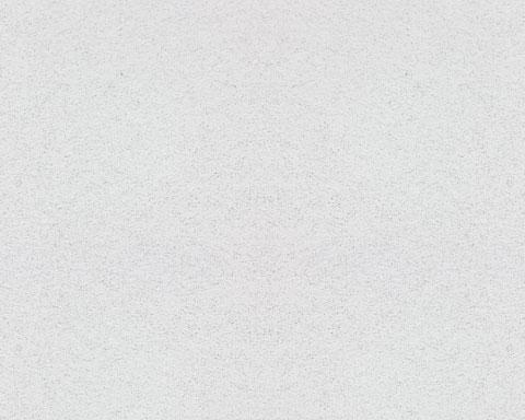 Потолочная панель AMF-Knauf Antaris New White 600x600x15мм прямая кромка