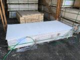 Распродаем складские остатки СМЛ Премиум 8 и 10 мм!
