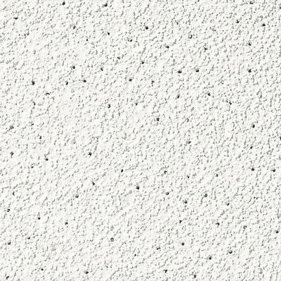 Потолочная панель AMF-Knauf Feinstratos micro 600x600x15мм прямая кромка
