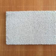 Расширен ассортимент СМЛ панелей НГ с огнестойкими шагреневыми покрытиями