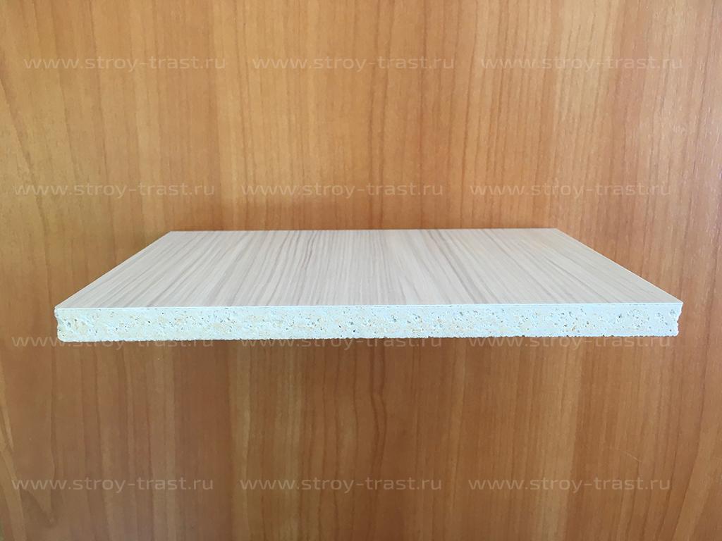 Новые декоративные негорючие СМЛ панели с текстурированными покрытиями