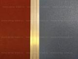 Негорючие панели на основе стекломагнезита и комплектующие для монтажа – всегда в «СтройТраст»!