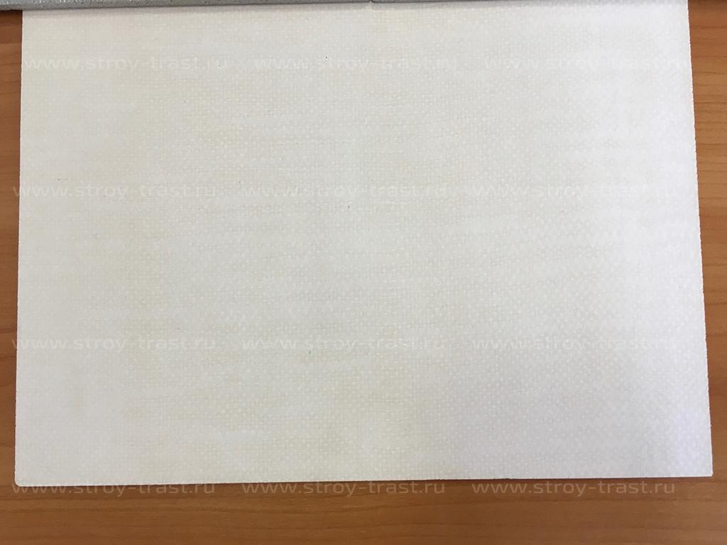 Стекломагниевый лист 3мм Премиум Плюс – пробные поставки