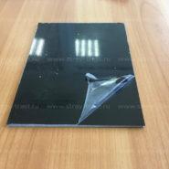 Новинки: СМЛ панели с покрытием высокий глянец