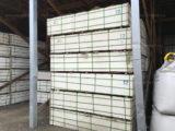 Стекломагниевый лист Премиум 12мм в наличии на складе в Санкт-Петербурге!
