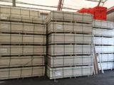 СМЛ Харбин - cтекломагниевый лист нашего производства