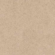 Акустическая плита Heradesign plano 600x600x25мм