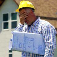 Работайте с проверенными поставщиками стройматериалов!