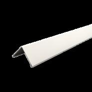 Пристенный уголок 19х24×3000мм