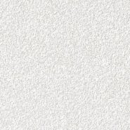 Потолочная панель AMF-Knauf Feinstratos 600x600x15мм прямая кромка