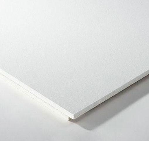 Производство стекломагниевого листа (СМЛ) и декоративных панелей