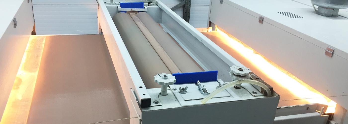 Современное производство негорючих и трудногорючих декоративных отделочных панелей