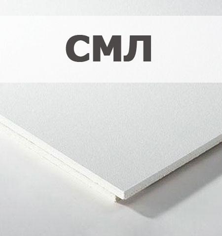 Производство и поставки стекломагниевого листа (СМЛ)