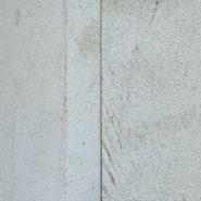 Стекломагниевый лист 8 мм — СМЛ Стандарт 8х1220х2500